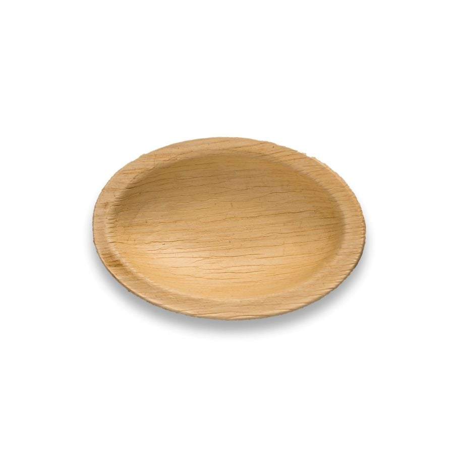 3.5 Inch Ellipse Bowl